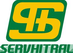 Servhitral